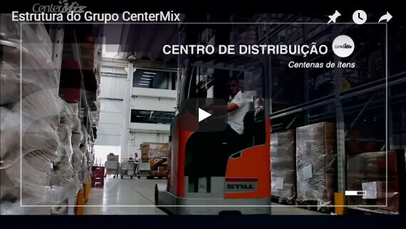 estrutura-do-grupo-centermix-video